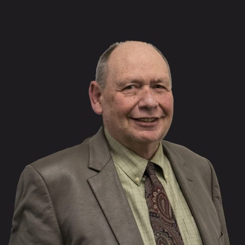 EPISODE 9- NORTH SANNICH BC WITH COUNCILLOR MURRAY WEISENBERGER